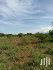 3acres Saikeri At 550k Per Acre | Land & Plots For Sale for sale in Kajiado, Ngong
