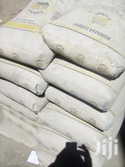 Savannah Cement | Building Materials for sale in Machakos, Athi River