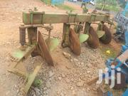 Disc Plough | Farm Machinery & Equipment for sale in Kiambu, Kikuyu