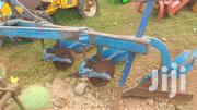 Muld Bold Plough | Farm Machinery & Equipment for sale in Kiambu, Kikuyu