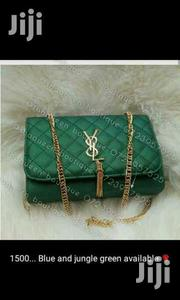 Ysl Sidebags | Bags for sale in Mombasa, Tudor