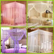 Four Stand Mosquito Nets | Home Accessories for sale in Nairobi, Kariobangi South