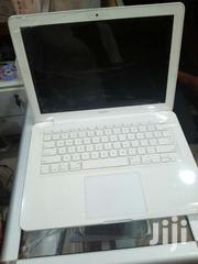 Apple MacBook 500GB HDD Core 2 Duo 2GB RAM | Laptops & Computers for sale in Nairobi, Nairobi Central