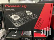 (Brand New) Pioneer DJ SB3 Portable 2-channel Serato DJ Controller | Audio & Music Equipment for sale in Nairobi, Nairobi Central