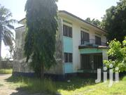 Three Bedroom Old Maisonette for Sale - In Nyali | Houses & Apartments For Sale for sale in Mombasa, Mkomani