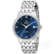 Omega De Ville Prestige Watch | Watches for sale in Nairobi, Karen