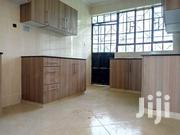 Executive 3 Bedroom Two Ensuite Apartment to Let at Lower Kabete | Houses & Apartments For Rent for sale in Kiambu, Kabete
