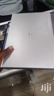 "HP 2170P 14"" Inches 320GB HDD Core I5 4GB RAM 