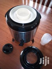 Regal Travel And Leisure Flask 6.0litres | Kitchen Appliances for sale in Nairobi, Embakasi