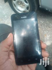 Huawei Ascend Y330 Black 8GB | Mobile Phones for sale in Nairobi, Nairobi Central