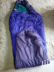 Sleeping Bags | Camping Gear for sale in Nairobi, Embakasi