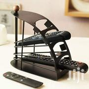 Remote Holder | Home Accessories for sale in Nairobi, Nairobi Central