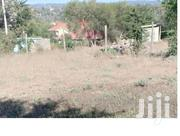 Prime 1/4 Acre Suitable for Flats or Single Home - Rimpa.   Land & Plots For Sale for sale in Kajiado, Ongata Rongai