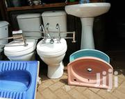 Close Couple Toilets | Plumbing & Water Supply for sale in Nairobi, Nairobi Central