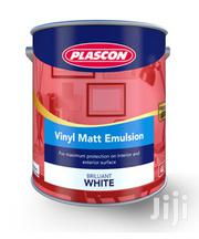 Crown Vinyl Matt Emulsion With TEFLON | Building Materials for sale in Nairobi, Nairobi Central