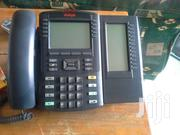 Avaya Ip Phone Model 1230 | Mobile Phones for sale in Nairobi, Nairobi West