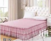 Bedcovers Andbed Skirts | Home Accessories for sale in Nairobi, Nairobi Central