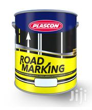 Plascon Road Marking Paint | Building Materials for sale in Nairobi, Nairobi Central
