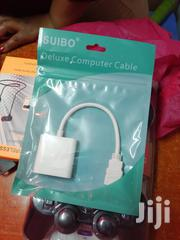 Hdmi to Vga Adapter | Computer Accessories  for sale in Nairobi, Nairobi Central