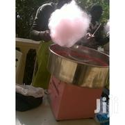 Candy Floss And Pop Corn Machines For Hire | Party, Catering & Event Services for sale in Nairobi, Kangemi