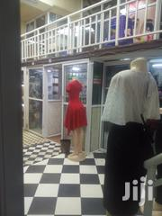 Very Elegant Shops to Let   Commercial Property For Rent for sale in Nairobi, Nairobi Central