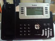 Yealink T27G | Home Accessories for sale in Nairobi, Nairobi Central