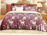 Duvet With A Bedsheet And 2 Pillowcases | Home Accessories for sale in Nairobi, Nairobi Central