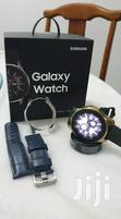 Samsung Galaxy Watch | Watches for sale in Tudor, Mombasa, Kenya