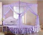 Straight Top Mosquito Net With Metallic Stands | Home Accessories for sale in Nairobi, Nairobi Central