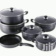 Nonstick Sufurias Set | Home Accessories for sale in Nairobi, Nairobi Central
