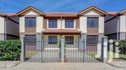 Komarock Height 4 Bedroom Villa on Kangundo Rd Close to Umonja Estate | Houses & Apartments For Rent for sale in Nairobi, Komarock