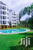 Executive 3 Bedroomed Apartment Available, Nyali | Short Let for sale in Ziwa La Ng'Ombe, Mombasa, Kenya