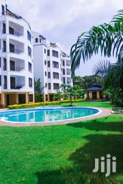 Executive 3 Bedroomed Apartment Available, Nyali | Short Let and Hotels for sale in Mombasa, Ziwa La Ng'Ombe