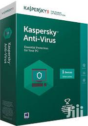 Kaspersky Antivirus 3 in 1 | Computer Accessories  for sale in Nairobi, Nairobi Central