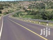 6acres Land Touching Shamata Tarmac And River Olborossat At Mairo Inya | Land & Plots For Sale for sale in Nyandarua, Kiriita