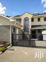 Greenspan Estate | Houses & Apartments For Sale for sale in Nairobi, Harambee