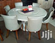 Dining Set Table | Furniture for sale in Nairobi, Nairobi Central