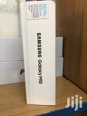 Samsung Galaxy M100 Blue 32GB | Mobile Phones for sale in Nairobi, Nairobi Central