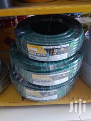 Green Braided Hose | Garden for sale in Nairobi, Viwandani (Makadara)