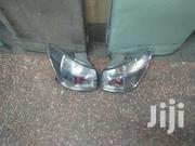 Toyota Caldina Tail Lights | Vehicle Parts & Accessories for sale in Nairobi, Nairobi Central