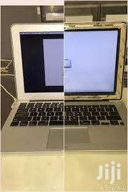 Apple Macbook Air 13 Model A1466 LCD Screen Replacement | Repair Services for sale in Nairobi, Nairobi Central