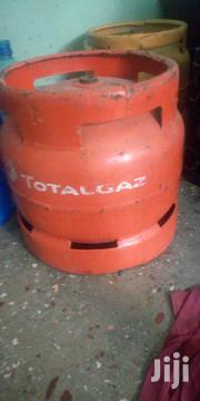 Total 6kg Gas Cylinder | Kitchen Appliances for sale in Mombasa, Majengo