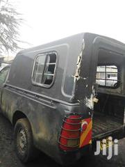 Fibreglass Repair On Pick Up Bodies And Trailers | Cases for sale in Nairobi, Airbase