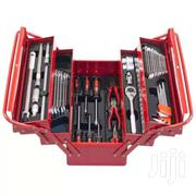 Mechanical Tool Box | Hand Tools for sale in Vihiga, Luanda South