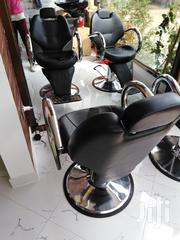 Multi Purpose Barber Chair | Furniture for sale in Nairobi, Nairobi Central