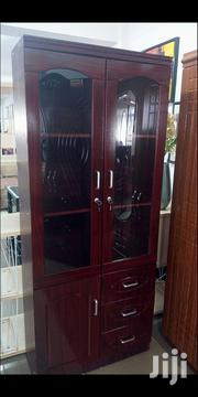 Bookcase C | Furniture for sale in Nairobi, Nairobi Central