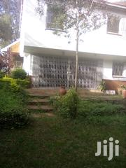 Own Compound Double Storey Kilimani Near Yaya | Commercial Property For Rent for sale in Nairobi, Kilimani