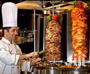 Shawarma Full Set Up And Training Franchise | Restaurant & Catering Equipment for sale in Nairobi, Nairobi South