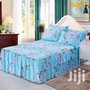 High Quality Bedcovers   Home Accessories for sale in Nairobi, Nairobi Central