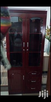 Bookcase F | Furniture for sale in Nairobi, Nairobi Central